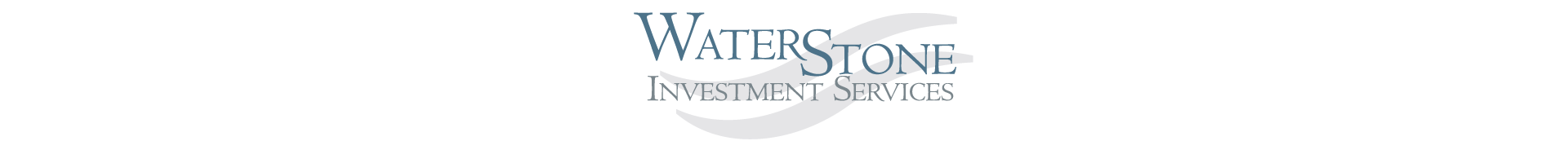 WaterStone Investment Services